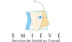 logo-smieve-145x84